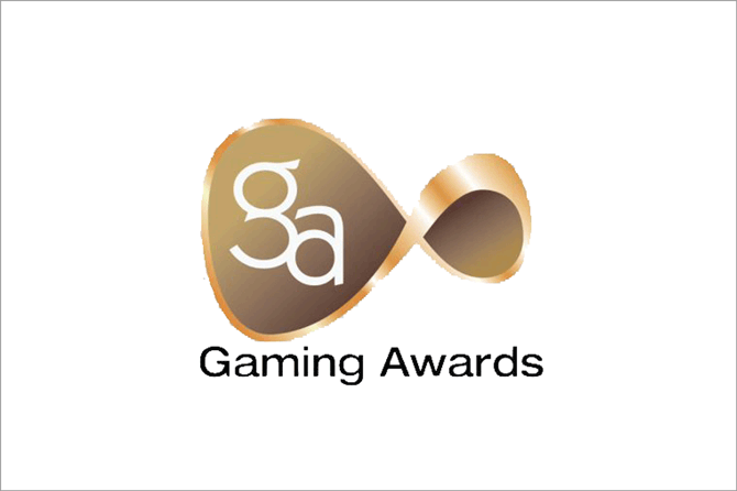 "Galaxy Entertainment Group Recognized At The International Gaming Awards For The Eighth Consecutive Year. Voted ""Casino Operator of the Year"" and ""Integrated Resort of the Year"""